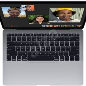 "MacBook Air 13"" Retina CZ 2019"